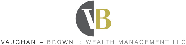 Vaughan + Brown Wealth Management LLC